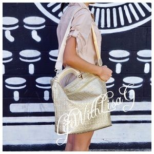 Handbags - ✨TRENDING✨ Stylish Tote Bag